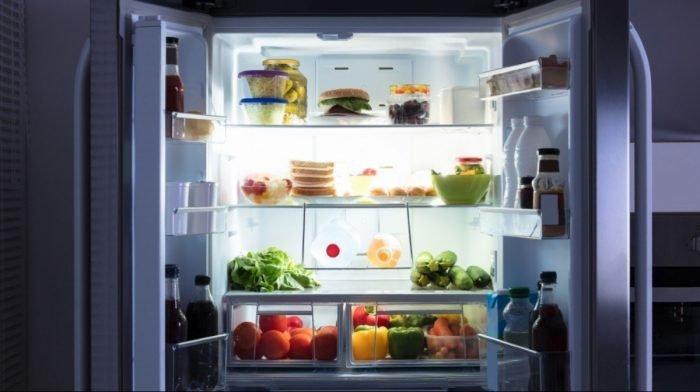 Desperdiça Menos Comida | 8 Alimentos Que Estamos A Armazenar Incorretamente