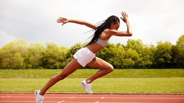 Hábitos Notívagos e Níveis de Atividade | Fraturas de Stress | Estudos de Fitness