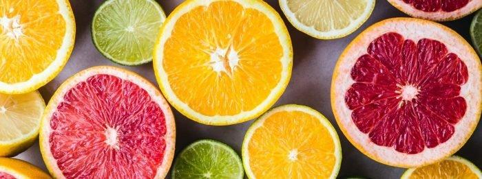 Top 11 de Alimentos Para Quando Estamos Doentes