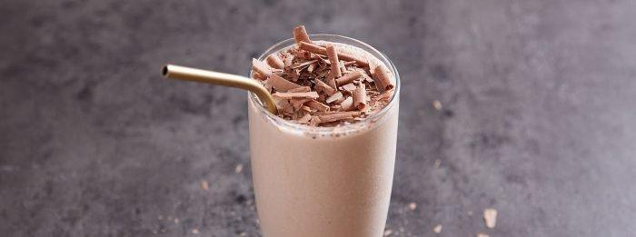 12 Deliciosas Receitas Proteicas Para Todo O Dia