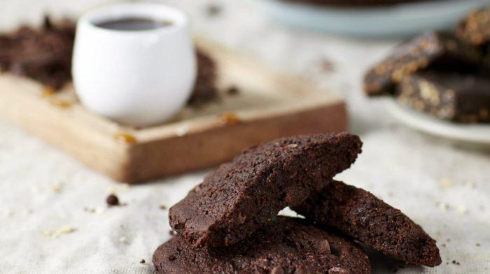 8 Suplementos e Snacks Que Desconhecias Serem Veganos