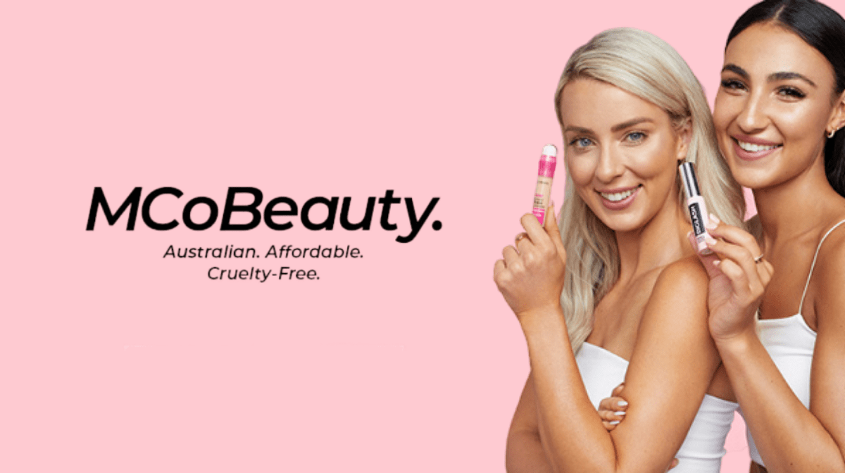 The MCoBeauty products you need in your stash!