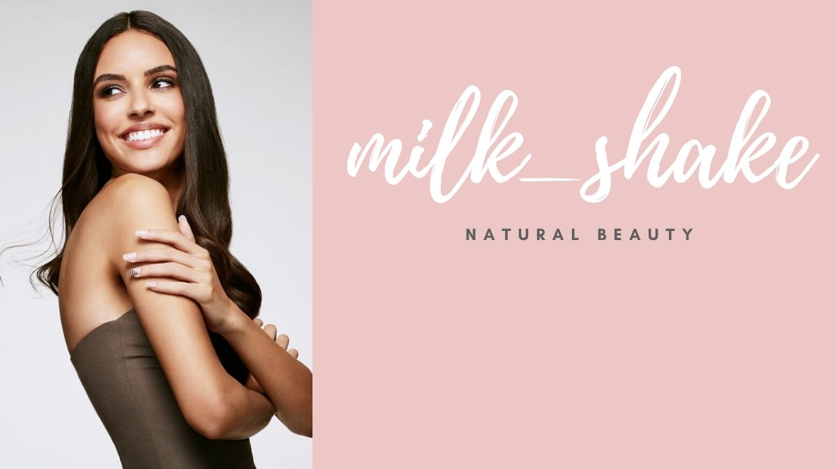 Get to know our Brand of the Month- Milk_shake