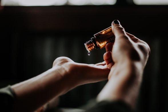 Best Body Oils for Dry Skin