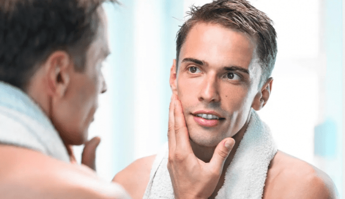 The top skincare brands for men