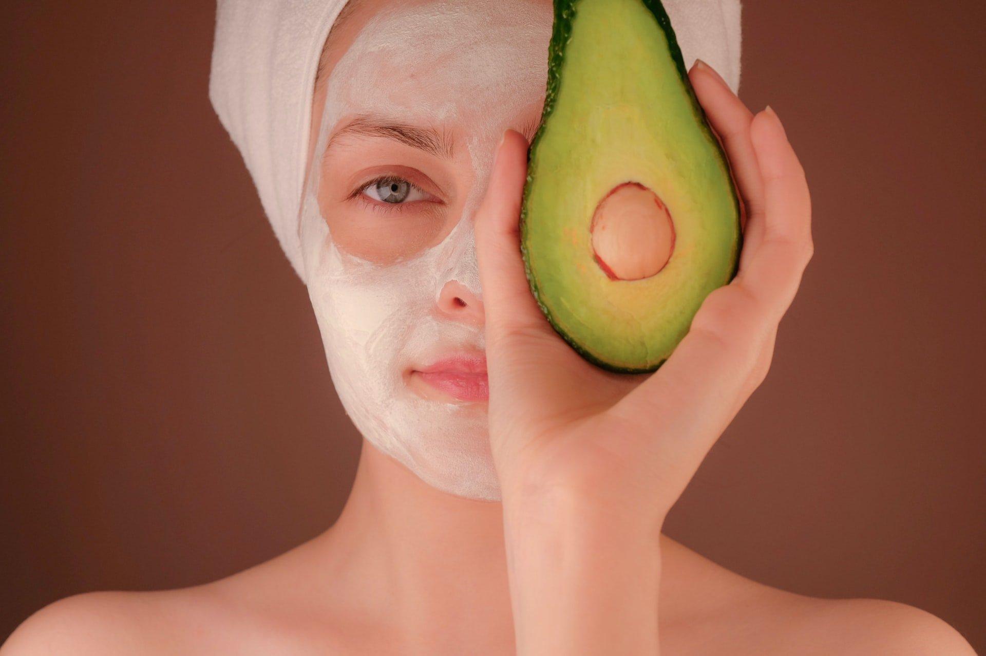 Detox your skin guide
