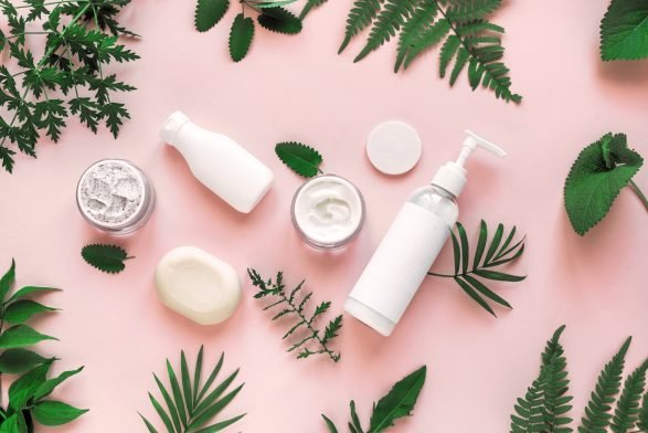 Skincare Ingredients to Avoid