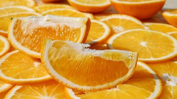 Alles over vitamine C | Wat is het? | Symptomen bij een tekort? Voordelen? Bronnen?