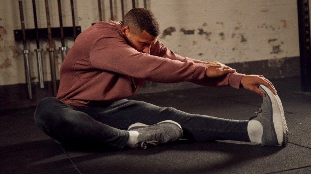 De 7 beste Hamstring Stretches