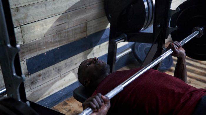 De creatine laadfase | Is het de beste manier om spieren mee op te bouwen?