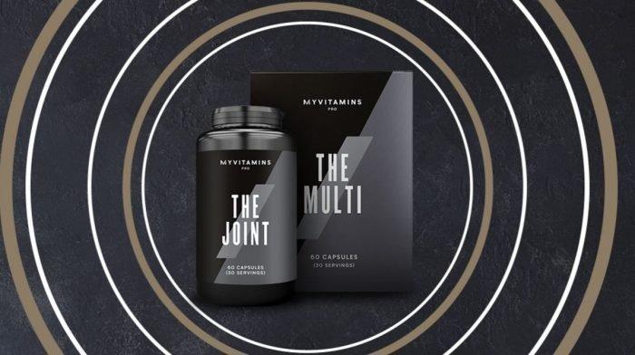 THE Multi & THE Joint | Ontdek je innerlijke kracht