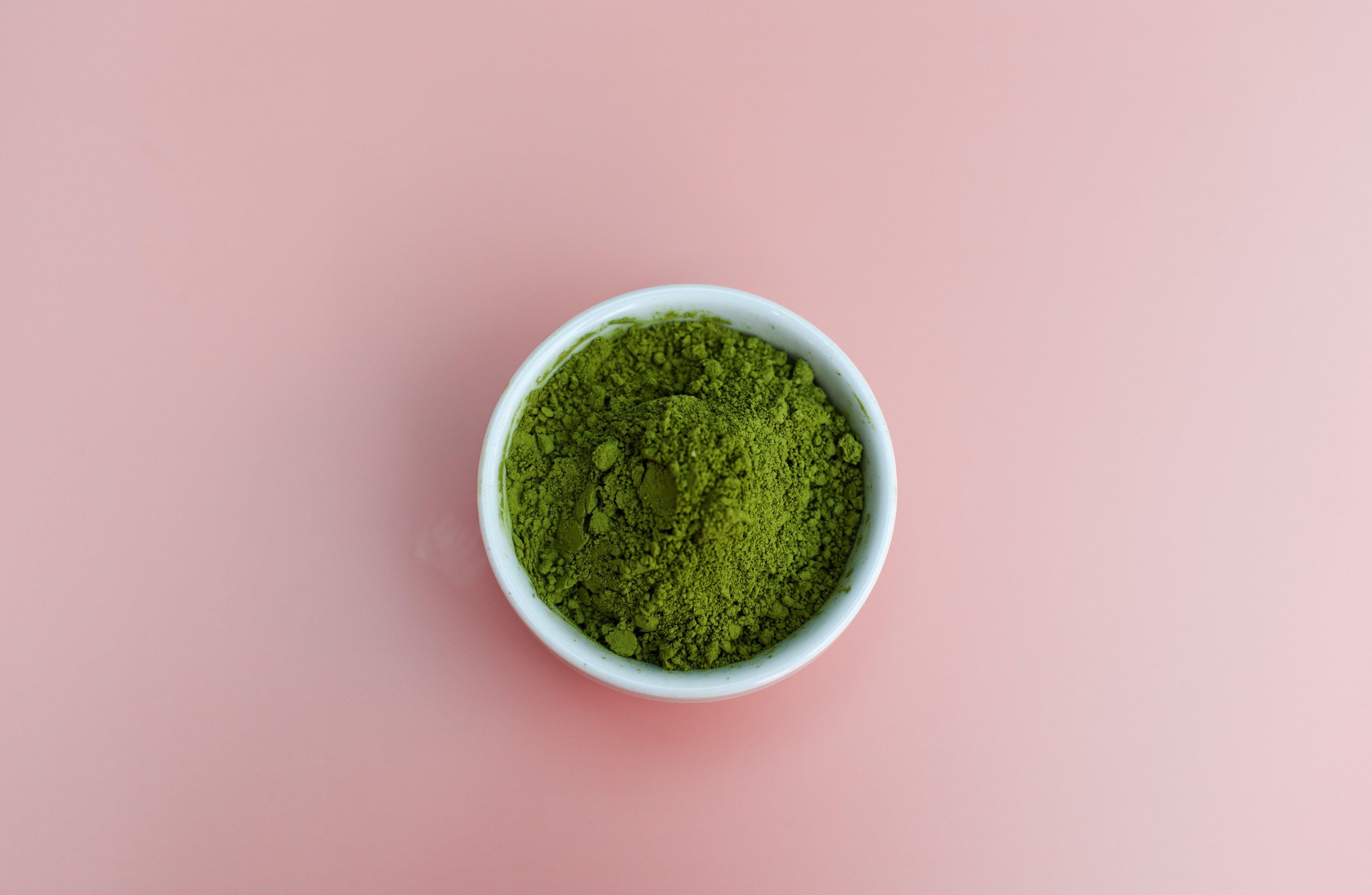 4 gezondheidsvoordelen van Chlorella