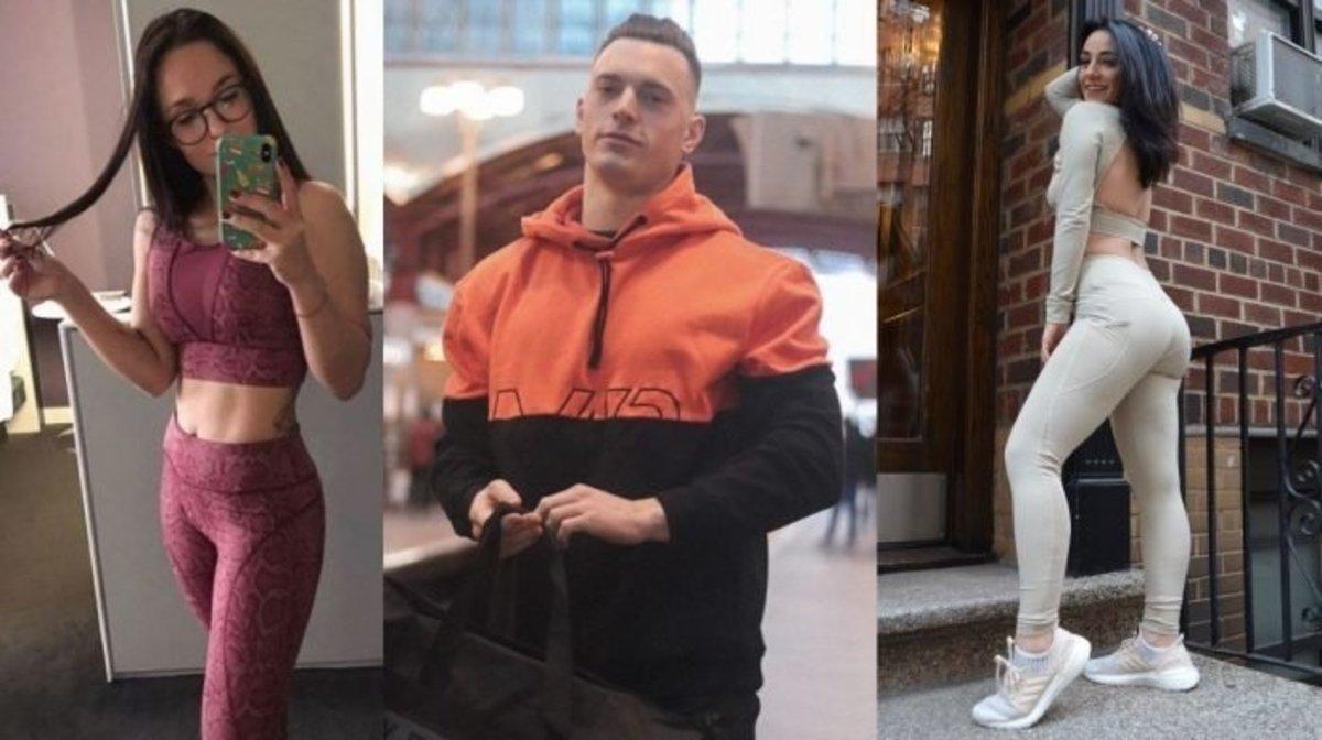Style Spotlight | Dé kledingstukken van dit moment!