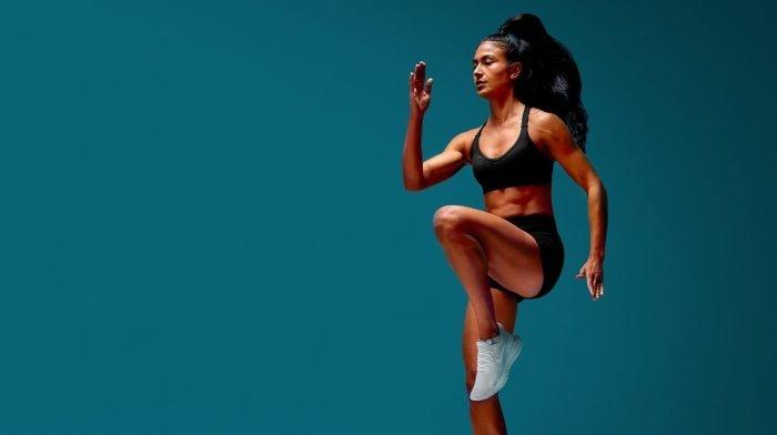 Bios Workouts, nieuwe manieren om calorieën te meten en cafeïne v.s cardio| Topstudies van deze week
