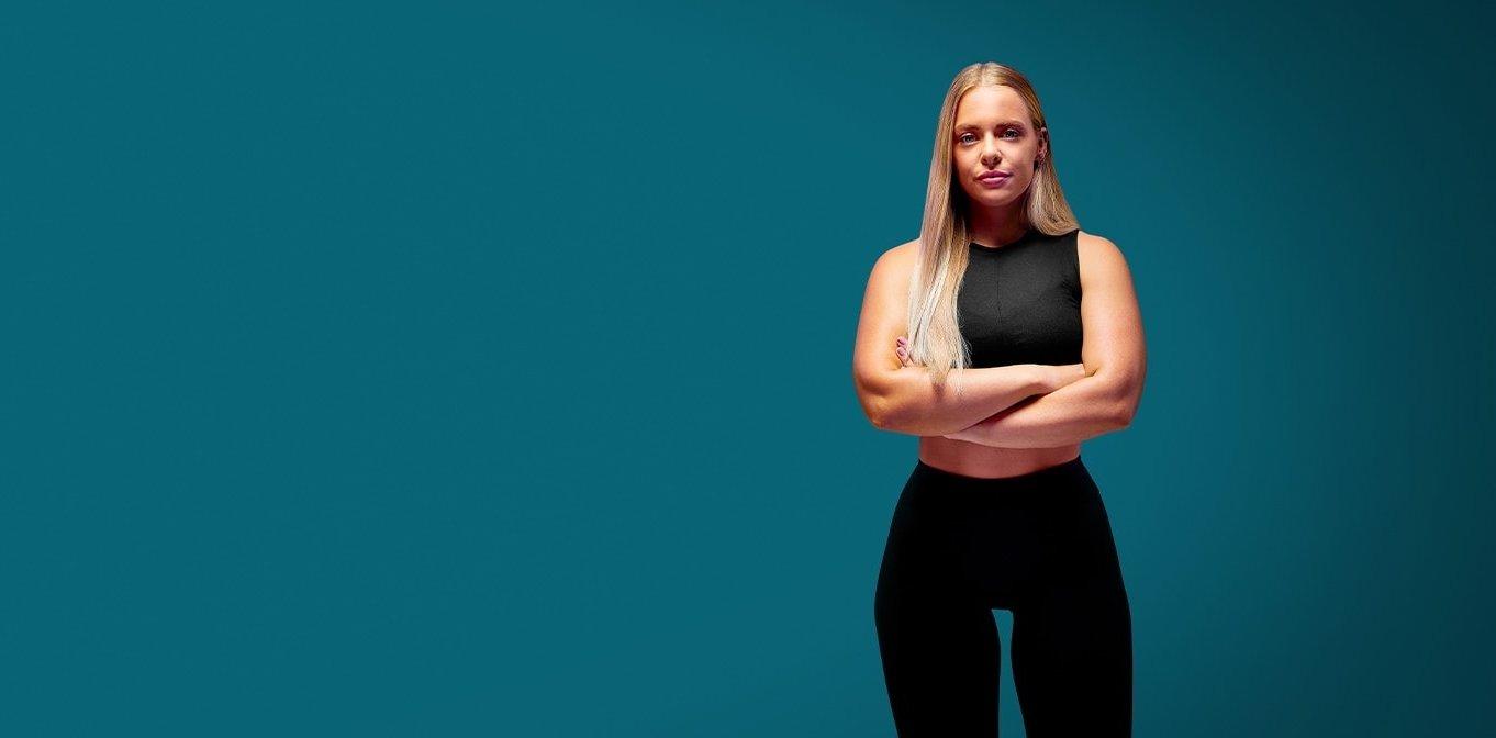 Geen training nodig, levenslange gezondheid en textuur versus Smaak | Topstudies van deze week