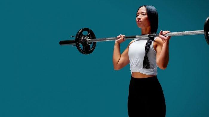 Trainen met een druk leven | 3 tips & tricks
