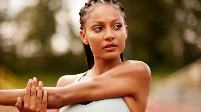 4 seconden fitness en betere vetverbranding | De topstudies van deze week