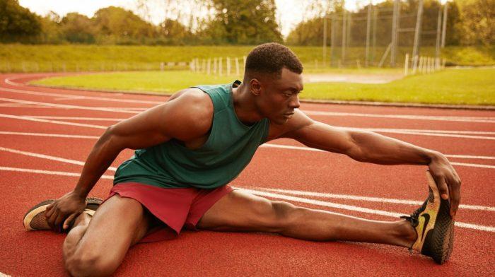 Kan deze test je vertellen hoe fit je bent? | De topstudies van deze week