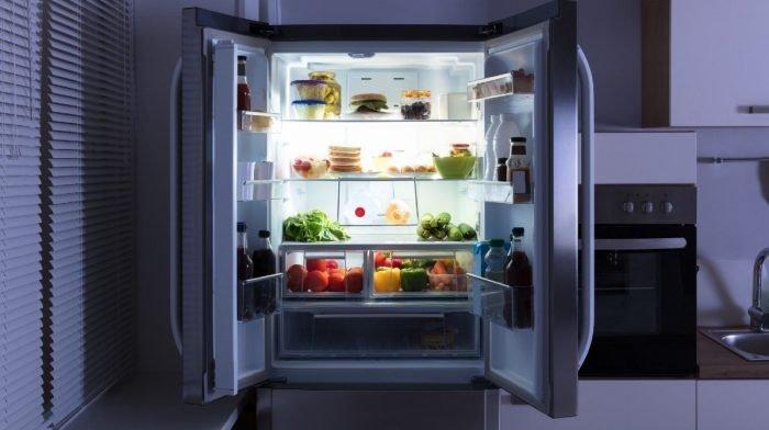 Stop voedselverspilling | 8 voedingsmiddelen die je verkeerd bewaart
