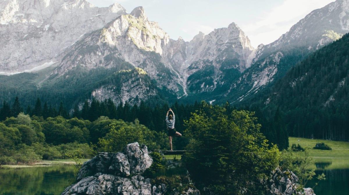 Mental Health UK Expert beantwoordt jouw fitnessvragen