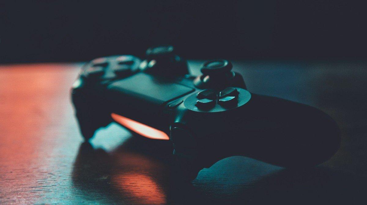 Healthy Gamer Series: Gaming en mentale gezondheid