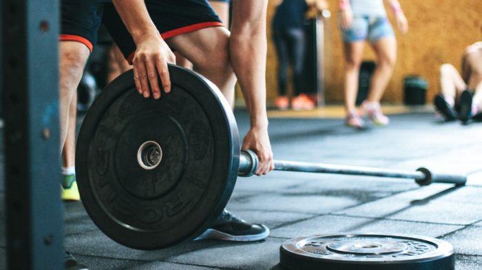 Hoe skinny guys spieren kunnen kweken | Toptips en fouten om te vermijden