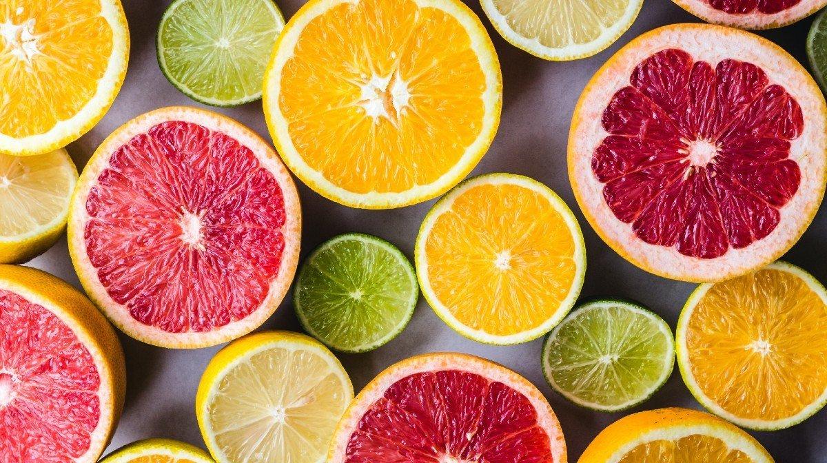 Wat te eten als je ziek bent | Top 11 voedingsmiddelen