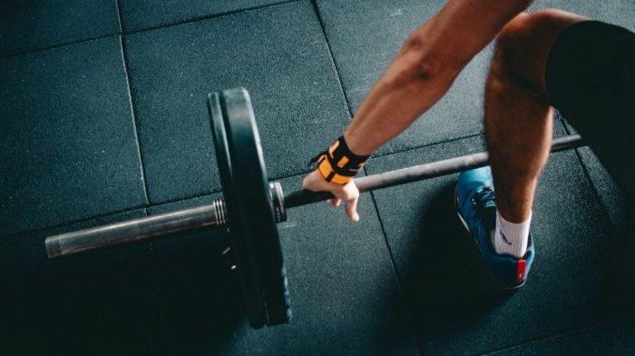 Bulking Diet: een introductie tot het Hardgainer-dieet