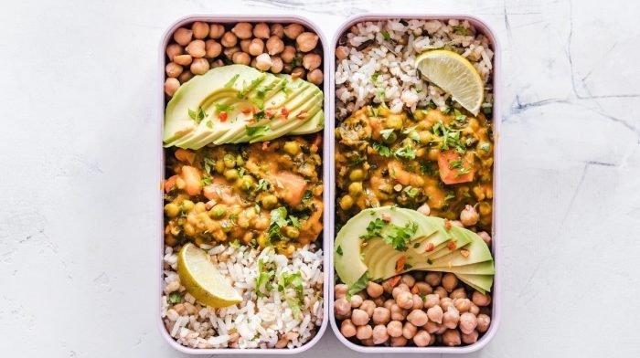 Meal prep voor beginners | 5 tips om een meal prep pro te worden