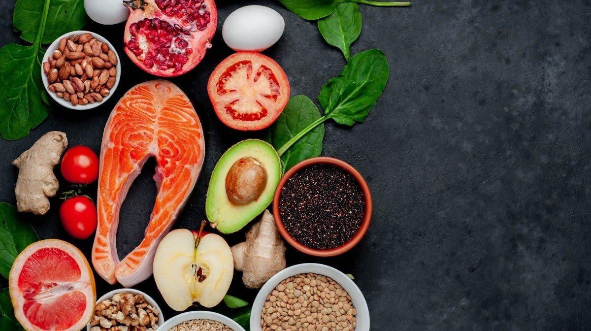 Fat Burning Foods: 20 voedingsmiddelen die je zou moeten eten om je vetverlies te versnellen