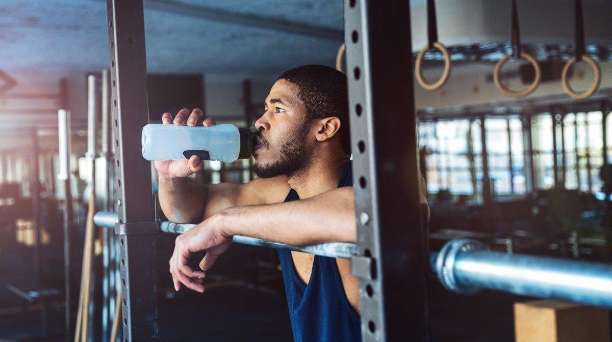 Expert beantwoordt je grootste back-to-gym-vragen