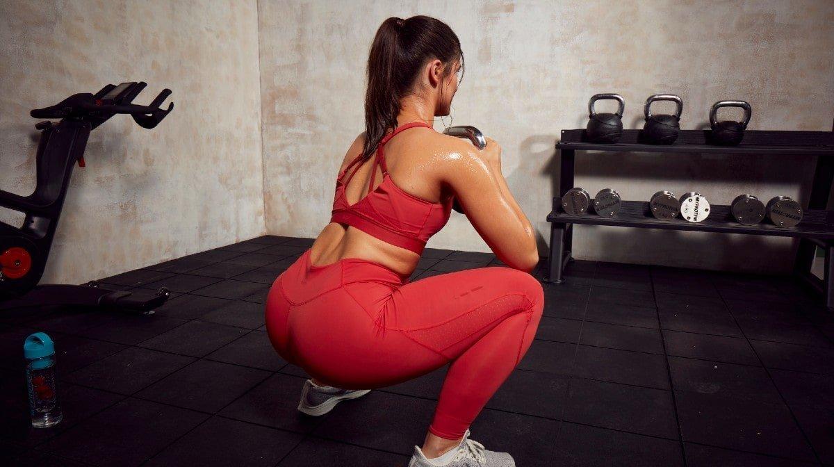 Onze top 5 squat proof leggings, beoordeeld door jou