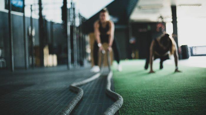 Cannabis heeft geen negatief effect op je sportprestaties volgens dit onderzoek