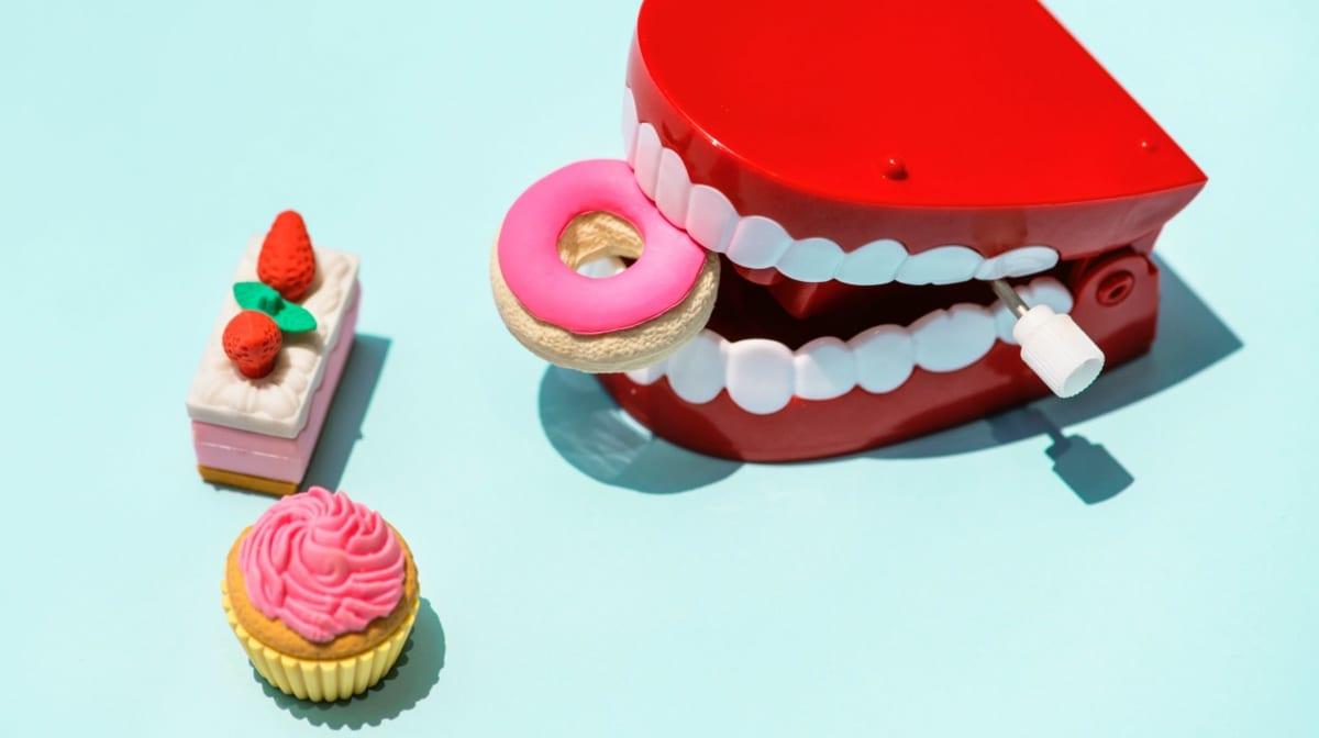 Wat zijn geraffineerde koolhydraten? Zijn ze slecht voor je?