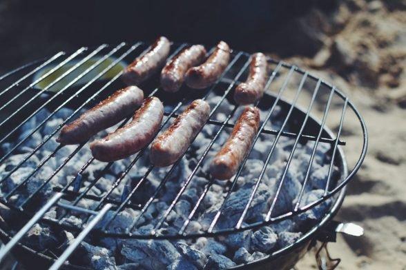 Het carnivoordieet | Is het gezond om alleen vlees te eten?