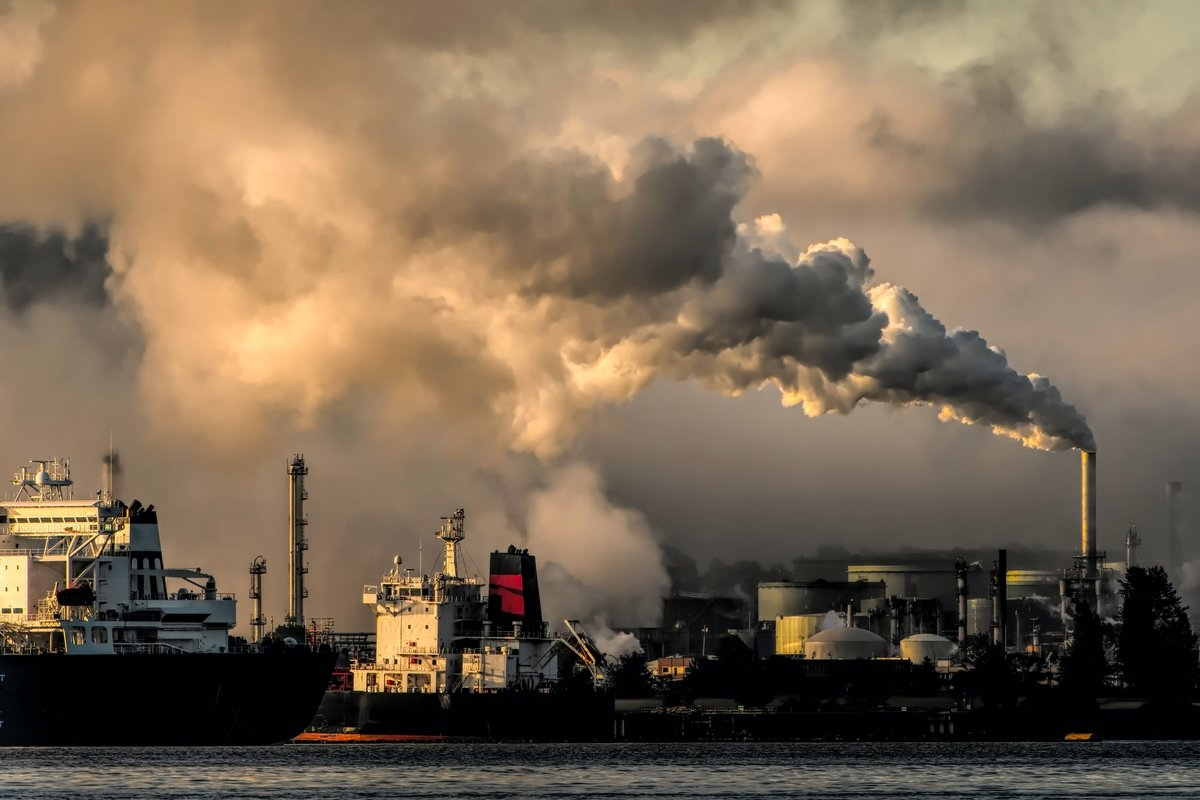 'Catastrofale gezondheidsschade' veroorzaakt door klimaatverandering, waarschuwen experts