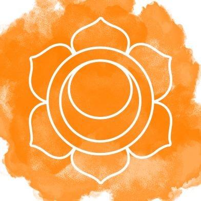 Chakra Meditation Exercise