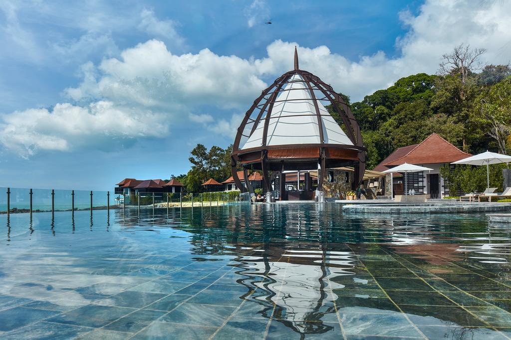 Travel Diaries | Bronwyn's Trip to Langkawi