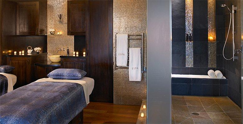 Acqualina Resort & Residences, Miami