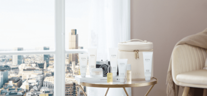 The Mindful Traveller Collection