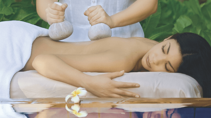 August Spa of the Month | The Ritz-Carlton, Kapalua