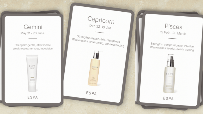 The ESPA Guide to Astrology