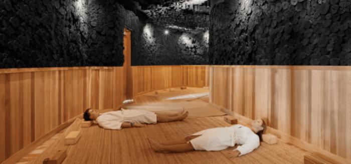 sojo spa club espa skincare new york spa treatment