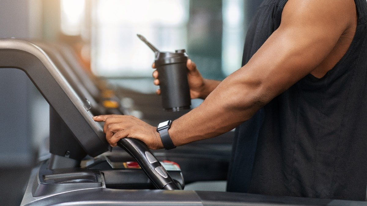 Creatine Loading Or Cycling? And How Much Per Day?