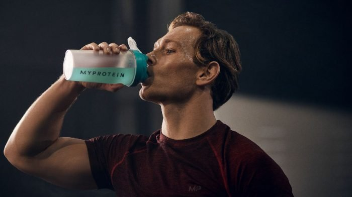 Why and When Should You Take BCAAs?