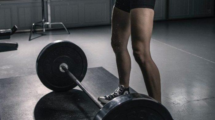 Vegan Bodybuilding | Nutrition Tips & Tricks