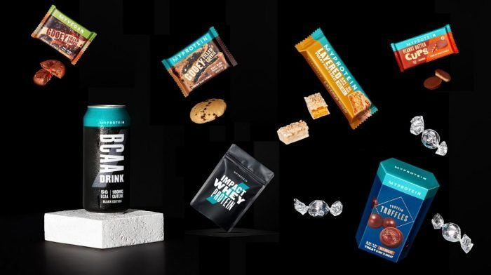 What To Buy This Black Friday | Sports Nutrition's Biggest Sale
