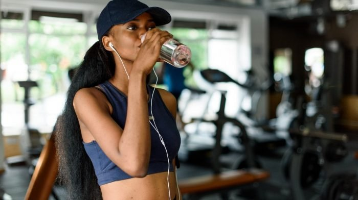 What Is Whey Protein? | Benefits, Side Effects & Dosage