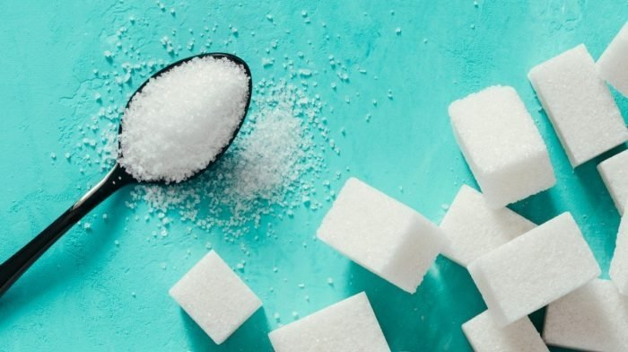 5 Things I Learnt From Giving Up Refined Sugar And Sweeteners