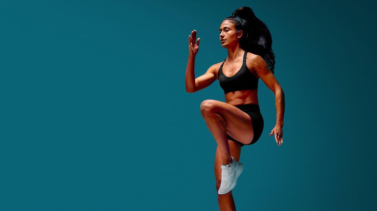 The Brain & Body Boost, Benefits Of Big Breakfasts, & Couple Gym Goals | This Week's Top Studies